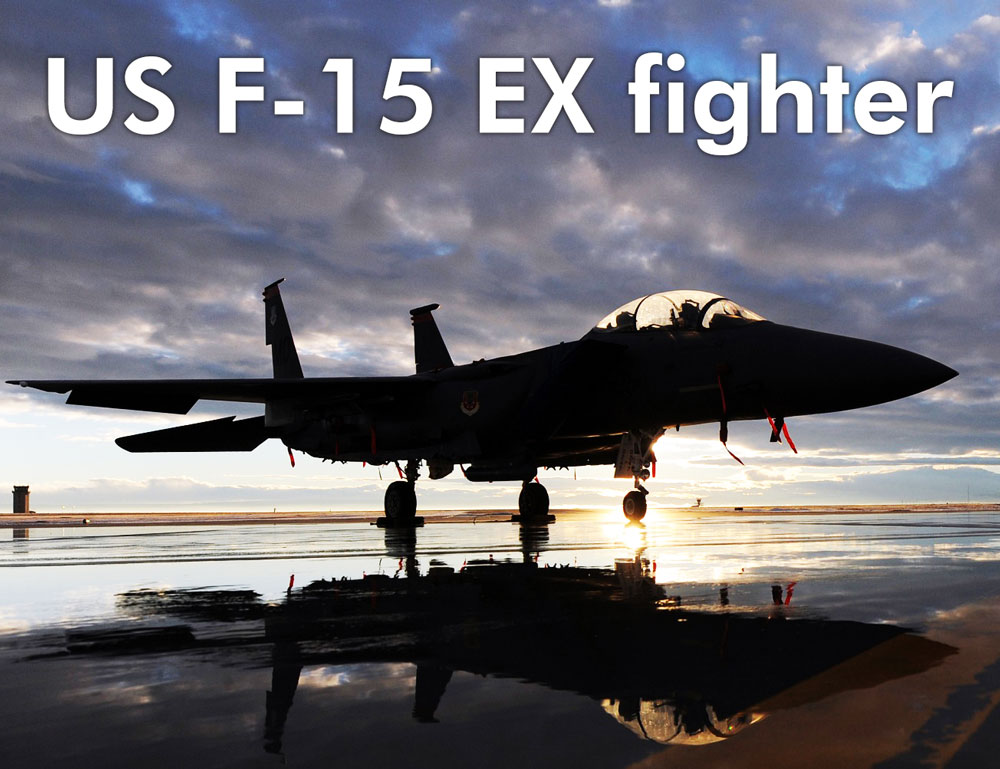 US-F-15-EX-fighter