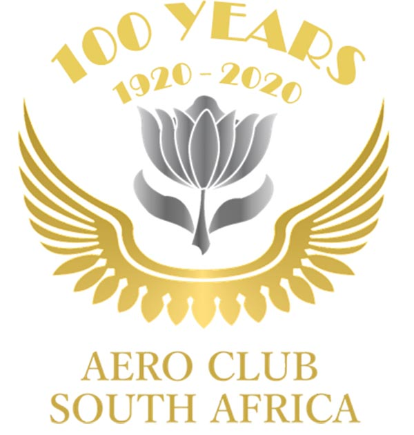 Aero Club of South Africa