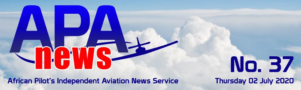 APAnews-header