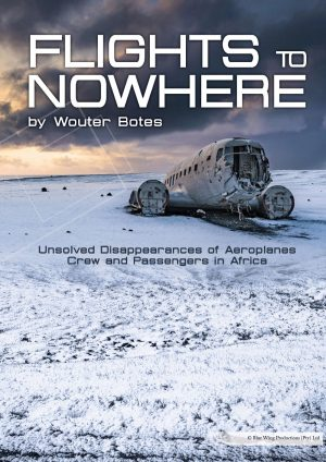 Flights-to-Nowhere-ebook
