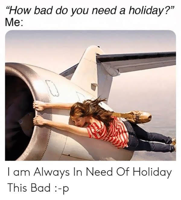 Travel-funny-meme-covid19-pandemic-joke-humor-47