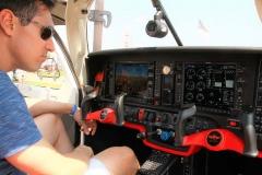 2019 EAA AirVenture Oshkosh